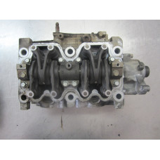 #BT06 LEFT CYLINDER HEAD  1995 SUBARU LEGACY 2.2